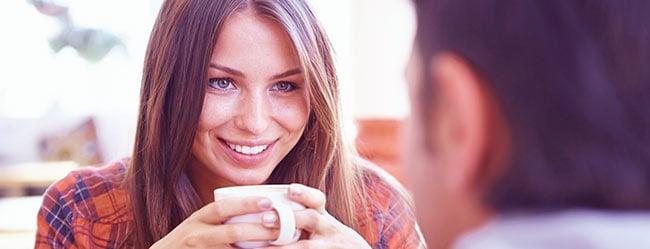 Beste eröffner für online-dating