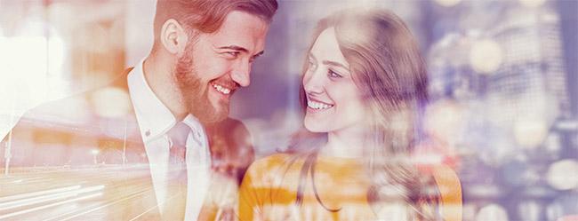 Flirten am arbeitsplatz forum