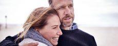 Christliche Partnersuche - wie du deine Liebe findest