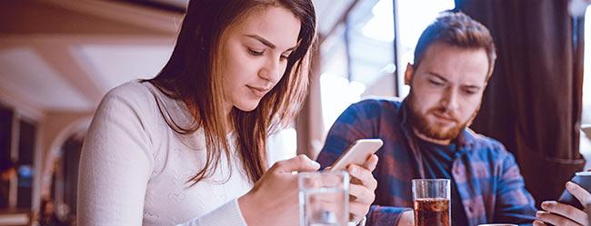Online Partnersuche Peinlich Krefeld singletreff