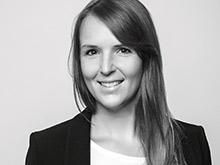 Beatrice Bartsch Profilbild